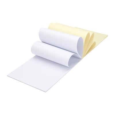 Image of   Luksus papir, Pastel, 20 stk