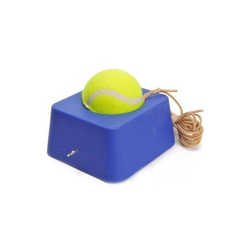 Image of   Tennis Træner