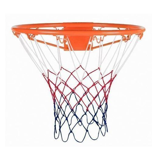 Image of   Basketbold net