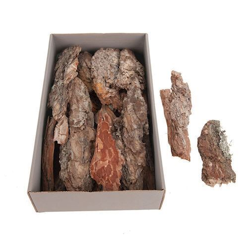 Image of Maritime Bark, 2 kg.