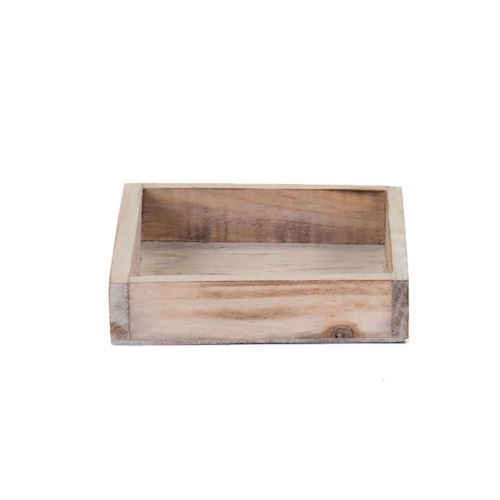 Image of Wooden Scale (8716525498698)