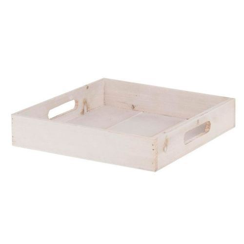 Image of Wooden Tray (8716525543800)