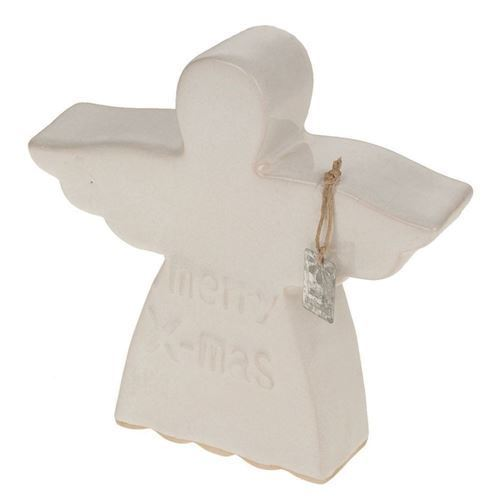 Image of   Ceramic Angel