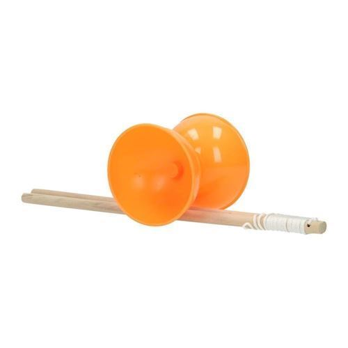 Image of   Diabolo Orange