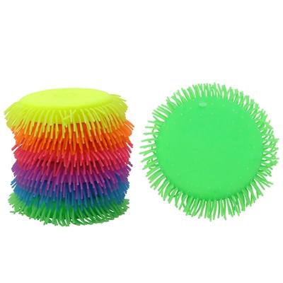 Image of   Frisbee til vand