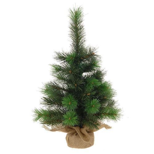 Image of   Christmas Tree Plastic
