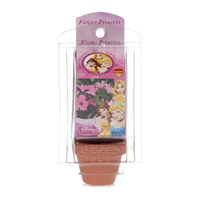 Image of   Disney Princess blomster krukke dekoration