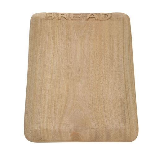 Image of wooden Cutting Board (8719202025521)