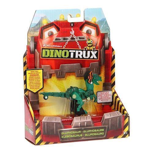Image of Dinotrux Diecast Gluposauro (887961236255)