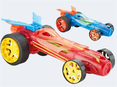 Image of   Hot Wheels DPB63 Speed Winders bil