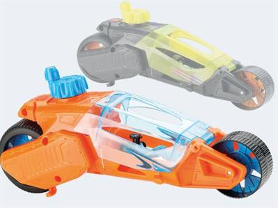 Image of   Hot Wheels DPB66 Speed Winders