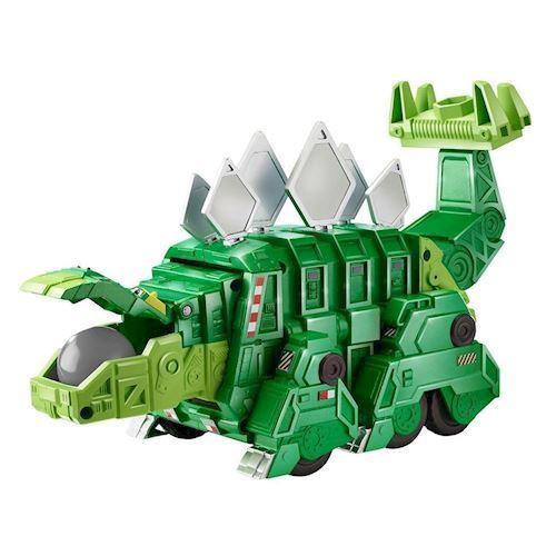 Image of Dinotrux helt med lyd Garby (887961314571)