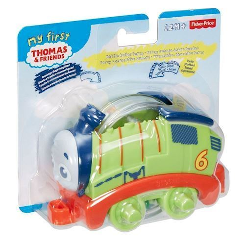 Image of Thomas Tog - Percy (887961360981)
