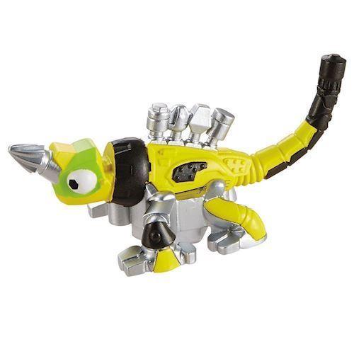 Image of Dinotrux med pullback Revvit (887961390100)