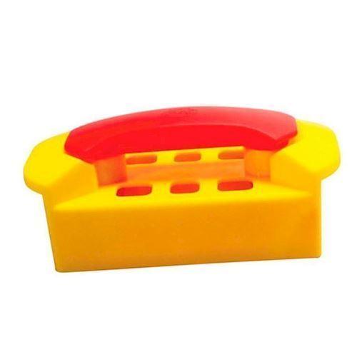 Image of   Sandkasse legetøj, tilbehør