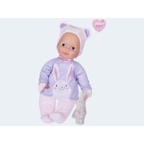 Image of Baby dukke Tendy 35cm (9003150102861)