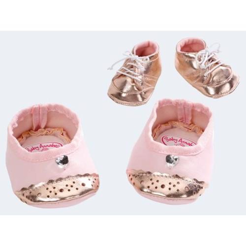 aab20a8a987 4001167794579 4001167792308 4001167794654 4001167823934. køb baby annabell dukke  sko ...