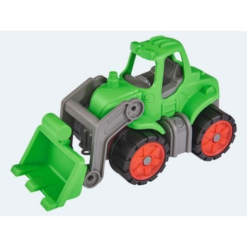 Image of Big Power Mini Traktor 23cm (4004943558044)