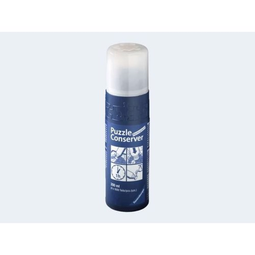 Image of Ravensburger Puslespils Conserver 200ml permanent Ravensburger