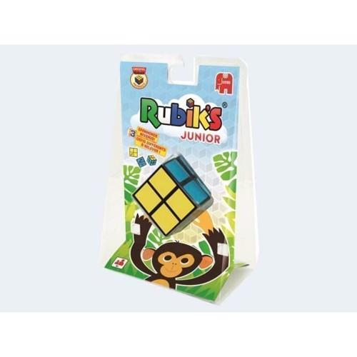 Image of Rubik's Junior 2X2 (8710126039854)