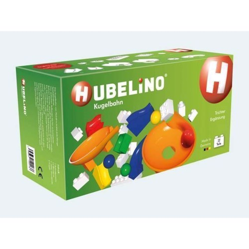 Image of HUBELINO kuglebane 22 dele