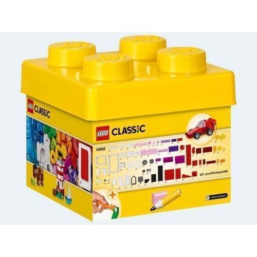Image of Lego 10692 LEGO®Kreative klodser