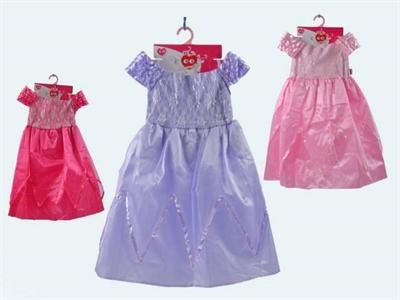 separation shoes 2ec4d 1b64d køb cocktail kjole 3 6 år billigt fastelavn og udklædning til piger legetøj  køb... LEGETOEJSEKSPERTEN. 140 kr
