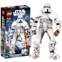 LEGO 75536  Star Wars Range Trooper