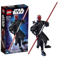 LEGO 75537 Star Wars Darth Maul
