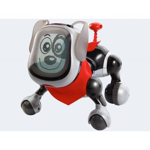 Image of   Vtech Kidi Doggy