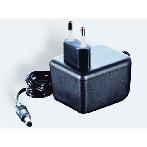 Image of Vtech, AC-adapter ( IKKE DK ) (3417768021814)