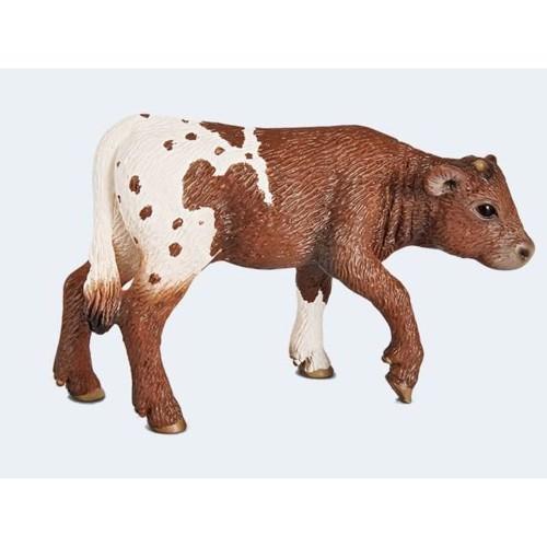 Schleich Texas Longhorn Kalv