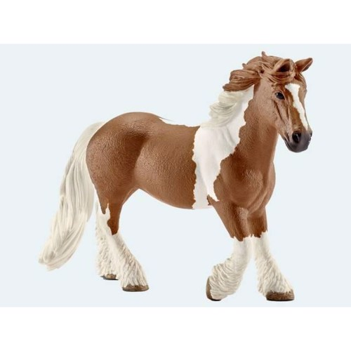 Image of Schleich, Tinker hoppe (4005086137738)