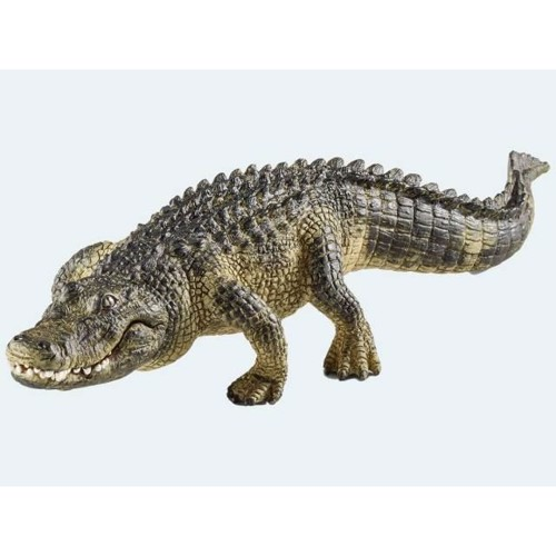 Image of   Schleich, Alligator