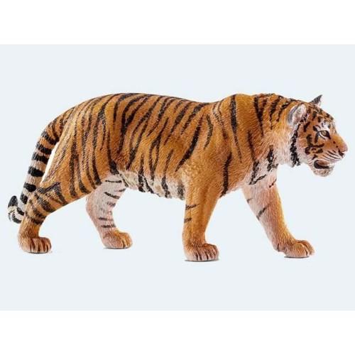 Image of Schleich, Tiger (4005086147294)