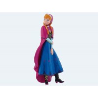 Bullyland Figur, Frost Anna