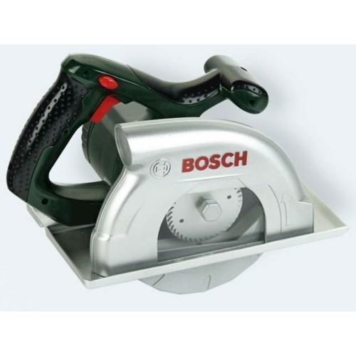 Bosch Legetøj Rundsav 18cm