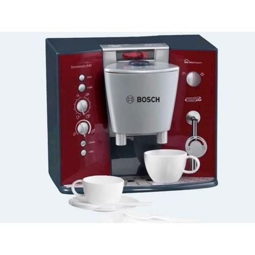 Bosch Lege Espressomaskine