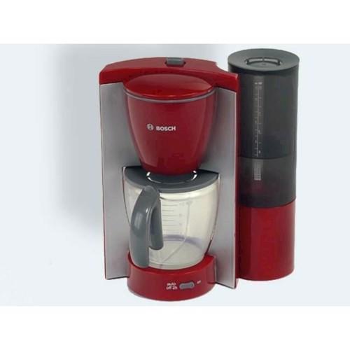 Bosch Lege Kaffemaskine