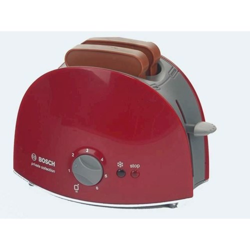 Image of   Bosch lege Toaster