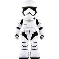 Star Wars, Fjernstyret Stormtrooper, RC