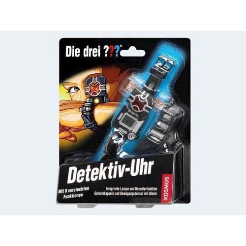 Image of Kosmos Die drei ??? Detektivur (4002051631963)