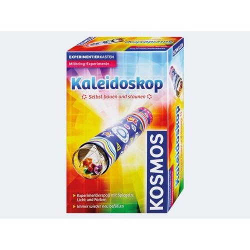 Image of   Kosmos Kaleidoskop