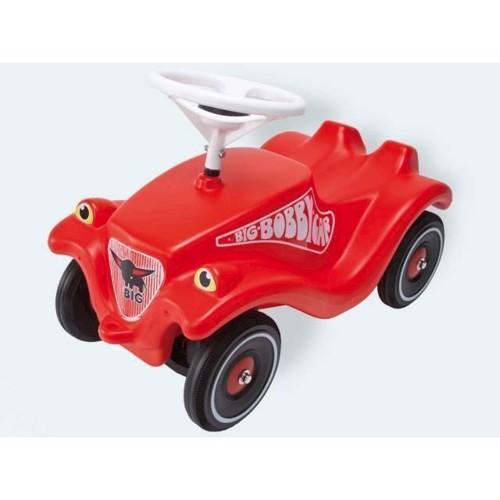 Image of   Bobbycar 55cm rød