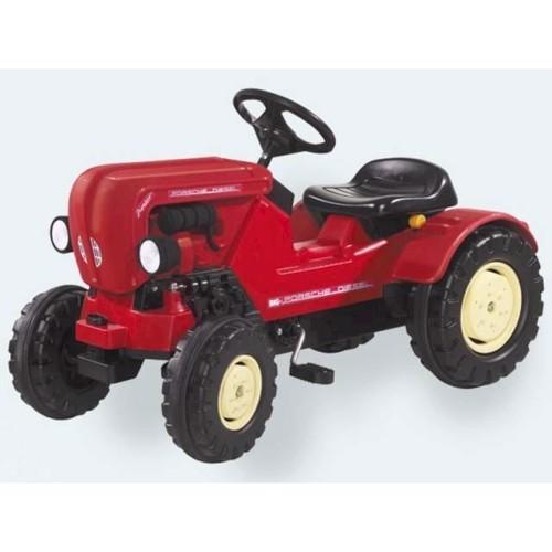 Image of Traktor 90cm Porche Diesel