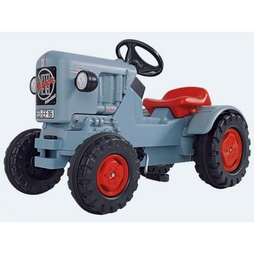 Image of Traktor Diesel ED16