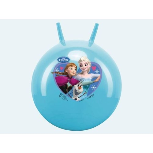 Image of   Hoppebold 45cm, Frozen