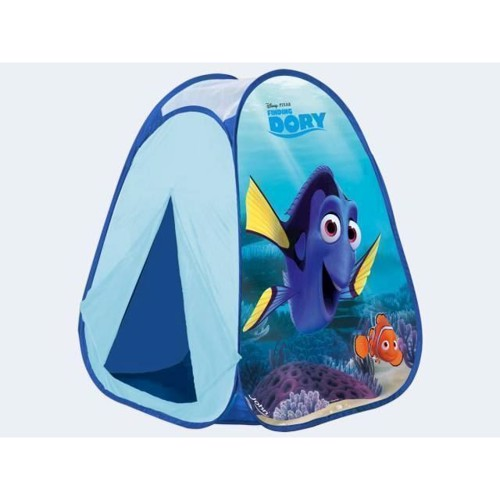 Image of   Popup telt, Find Dory