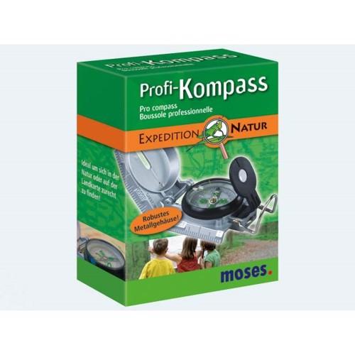 Image of   Kompas