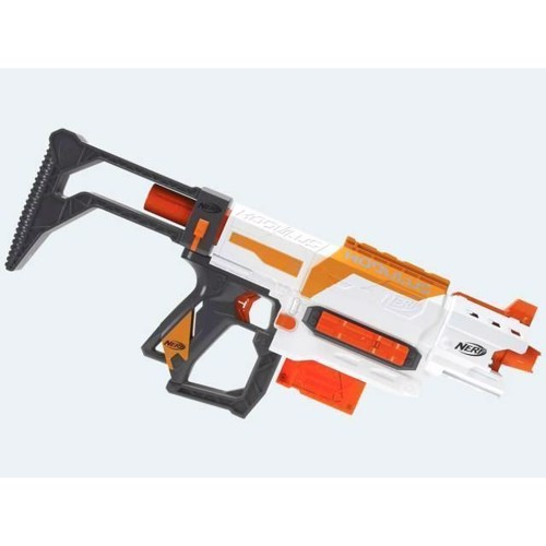 Image of   Nerf N_Strike Elite XD Modulus Recon MKII